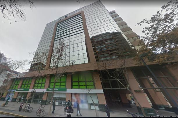 Oficina – Providencia, Nueva de Lyon 072